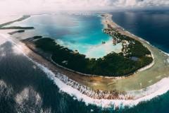 Archipel de Tokelau