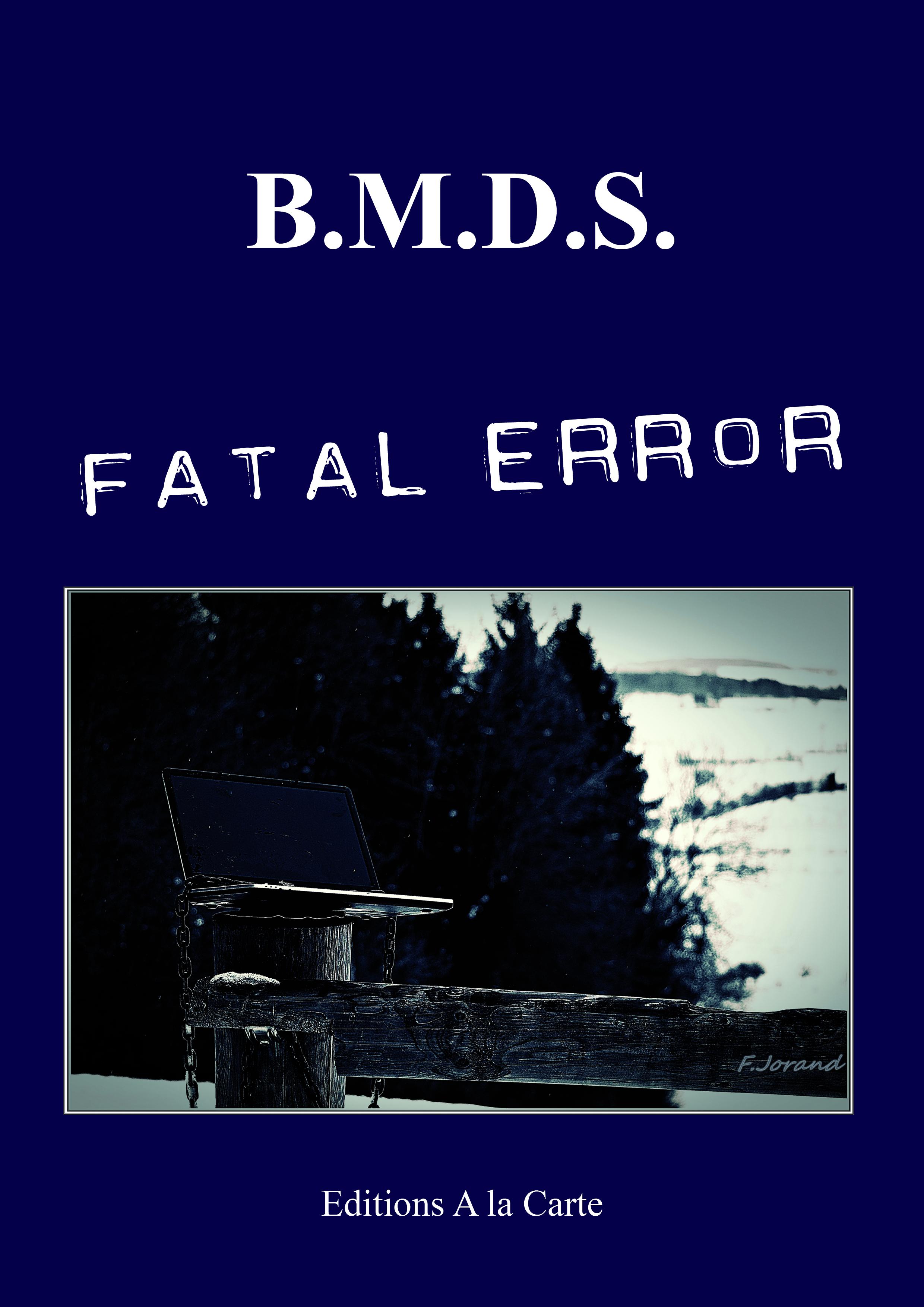 images fatal error6 final
