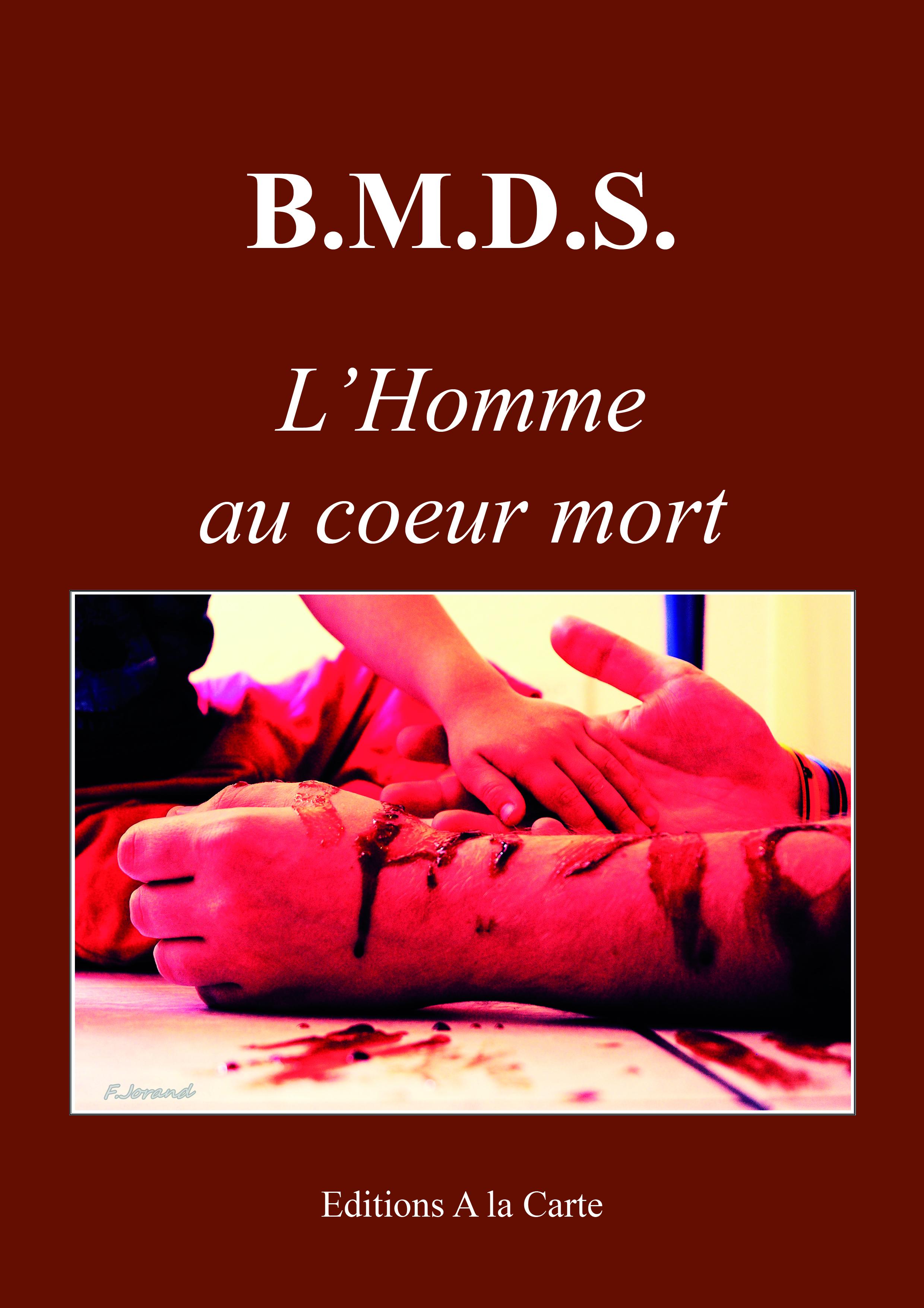 images lhomme au coeur mort cover1