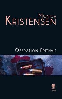 images reading C Operation Fritham 9203