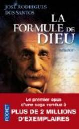 images reading cvt La formule de Dieu 1015