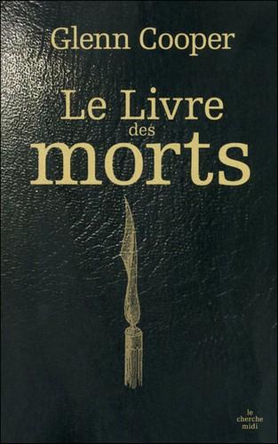images reading le livre des morts