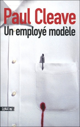 images reading un employe modele cover