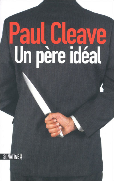 images reading un pere ideal
