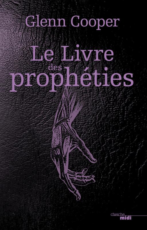 images reading gcooper propheties