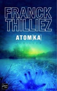 images reading atomka thilliez