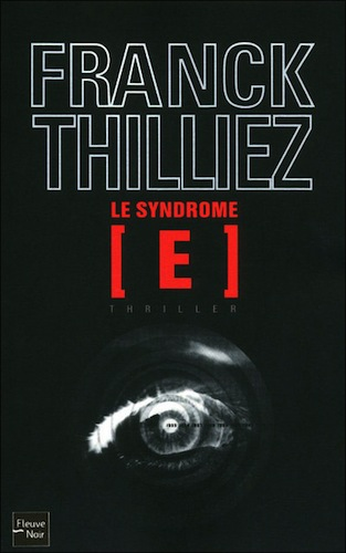 images reading syndromee thilliez