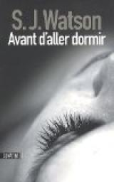 images reading avantdallerdormir