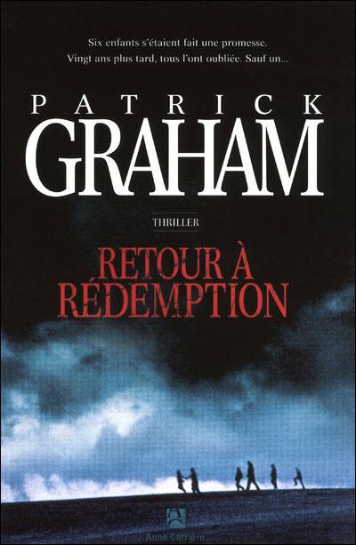 images reading retour redemption