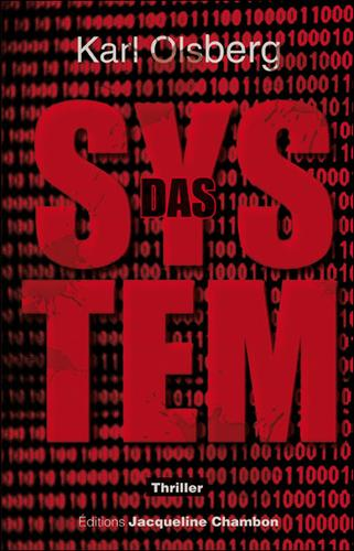 images reading das system