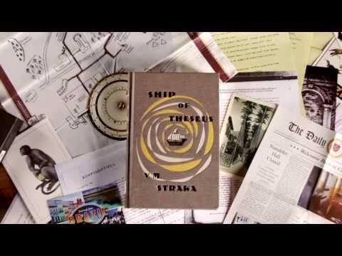 images reading straka1