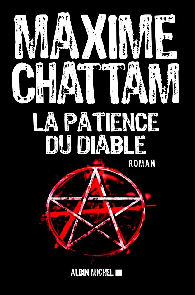 images reading patience diable mchattam