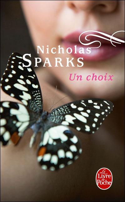 images reading un choix nsparks