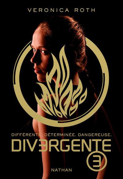 images reading divergente t3 vroth