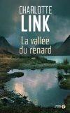 images reading la vallee du renard clink