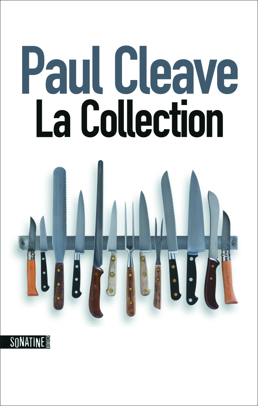 images reading la collection pcleave
