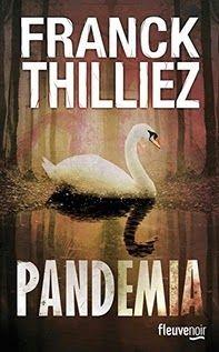 images reading fthilliez pandemia
