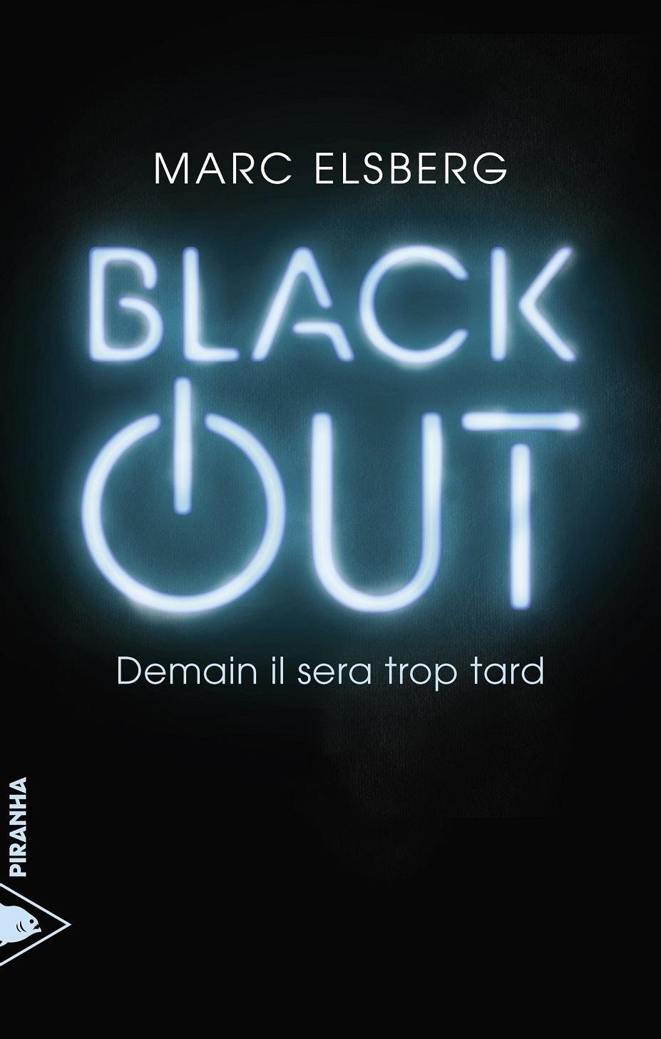 images reading melsberg blackout