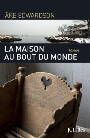 images reading ake maison