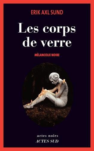 images reading corpsverre sund