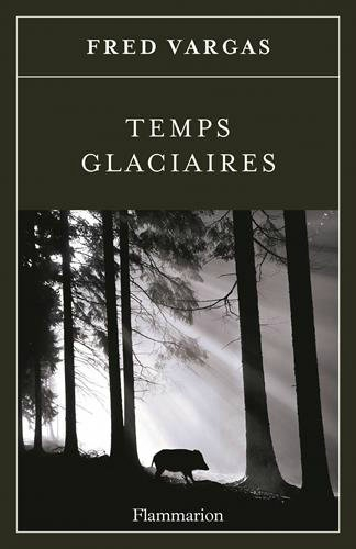 images reading vargas temps glaciaires