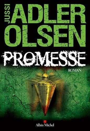 images reading promesse jadler