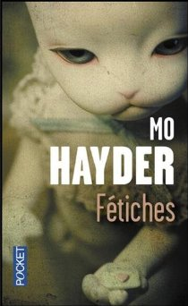 images reading mohayder fetiches