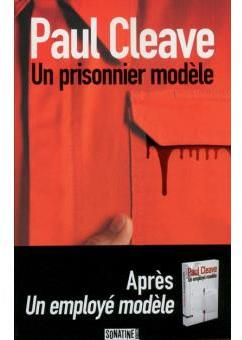 images reading pcleave prisonnier