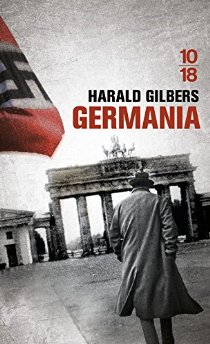 images reading germania