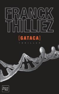 images reading fthilliez gataca