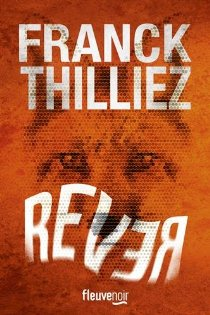 images reading fthilliez rever