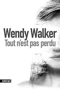 images reading wwalker