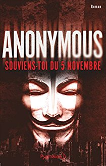 images reading anonymous