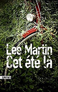 images reading lee martin t