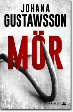 images reading mor gustawsson