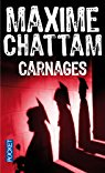 images reading mchattam carnages