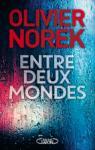 images reading onorek entre2mondes