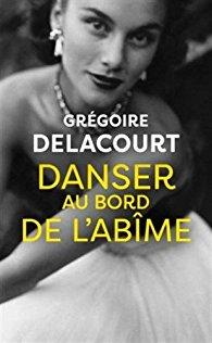 images reading gdelacourt danser