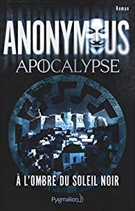 images reading apocalypse anonymous