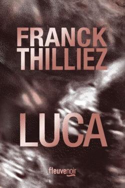 images reading fthilliez luca