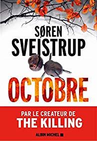 images reading ssveistrup octobre
