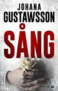jgustawsson sang