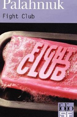 cpalahniuk fightclub