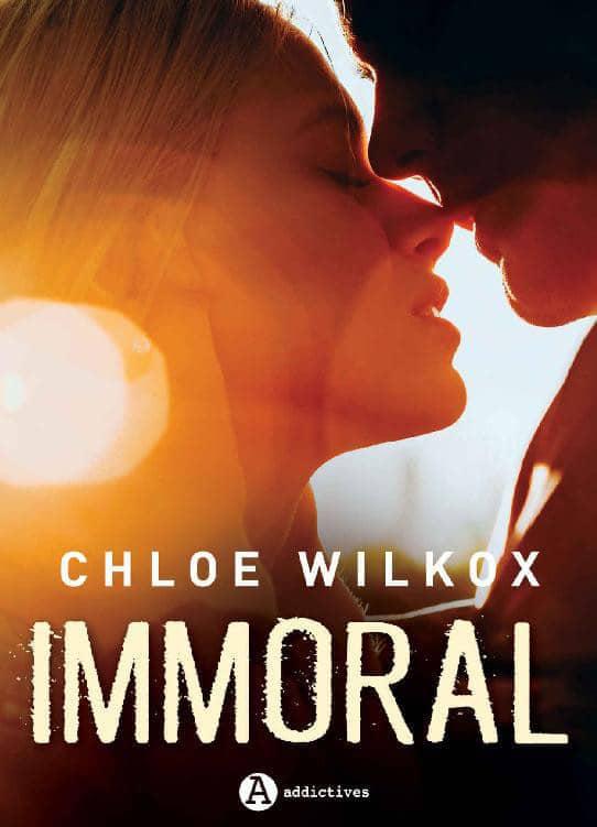 cwilkox immoral