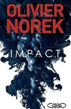 onorek impact