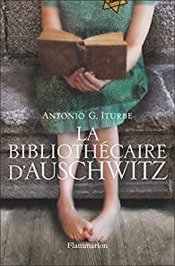 aiturbe biblio
