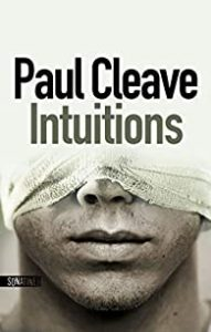 pcleave intuitions