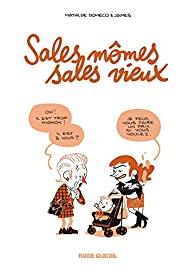 salesmomes