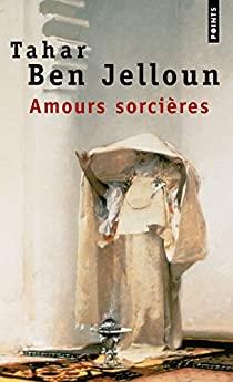 tbenjelloun amours