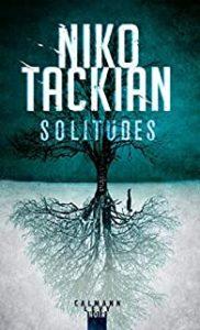 Solitudes, N. Tackian